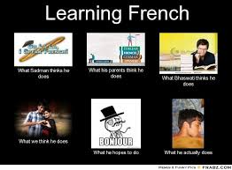 What Is Meme In French - french memes image memes at relatably com