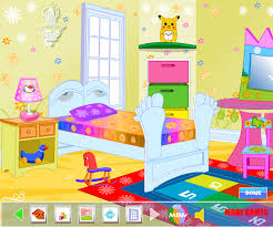 House Design Games Online Free Play Winx Club Room Decoration Game Online Girls Games Only