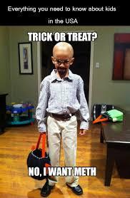 Breaking Bad Halloween Costume Epic Breaking Bad Halloween Costumes Imgur