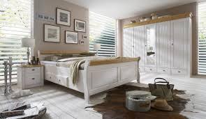 Schlafzimmer Komplett Gebraucht D En Kleiderschränke Fichte