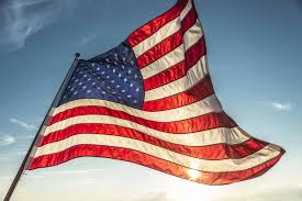 Dope American Flag California Naacp Is Pushing To Remove Star Spangled Banner