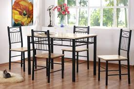 table et chaise cuisine ikea chaise table et chaise cuisine ikea awesome de meaning in