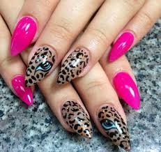 189 best nails images on pinterest stiletto nails stilettos and