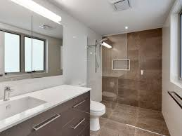 Trend Bathrooms Interior Design - New bathrooms designs 2
