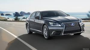xe lexus moi nhat đánh giá lexus ls 600h l 2015 cabin yên tĩnh vận hành nhẹ nhàng