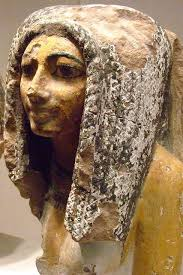 information on egyptain hairstlyes for and 140 best khamat long hairstyles images on pinterest long