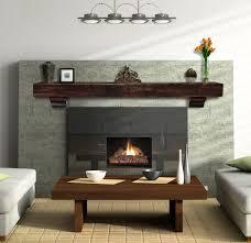 modern fireplace mantel shelf u2014 scheduleaplane interior modern