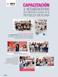 profesionales de las uñas no 95 by editorial toukan issuu