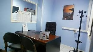 le bureau colombes bureau le bureau colombes unique au bureau colombes impressionnant