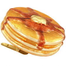 pancake stack clip art food pinterest pancake stack