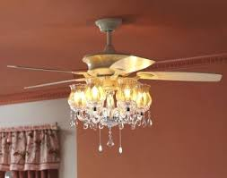 Ceiling Fan Crystal by Ceiling Fan Crystal Chandeliers For Ceiling Fans Crystal