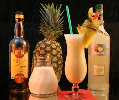 file pina colada with key ingredients jpg wikimedia commons