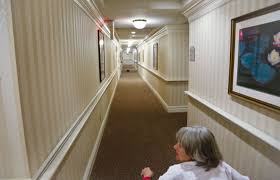 interior design for seniors 5 elderly holdouts fighting closure of assisted living home