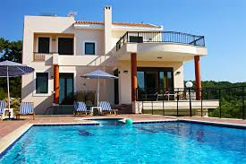 2 story house with pool houses with pools stunning houses with pools for sale in hessen