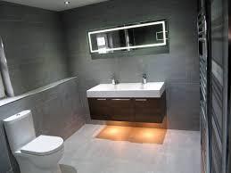 bathroom installation fitters belfast newtownabbey carrickfergus
