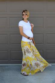 used maternity clothes shop rent consign gently used designer maternity brands you