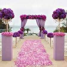 location arche mariage location arche et houppa mariage autres