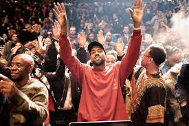 life of pablo taylor swift line kanye west s famous is first life of pablo track to hit apple