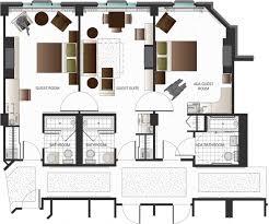 Free Online Bathroom Design Tool by Modern Small Bathroom Plan Desigining By 3d Software Free Online