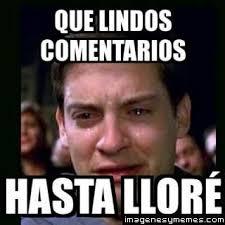 Memes Party - memes and more memes party naruamino amino