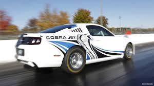 fastest mustang cobra 2012 ford mustang cobra jet otopan