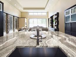 comptoir de cuisine quartz blanc comptoir de cuisine quartz blanc fabulous granit ou quartz bien