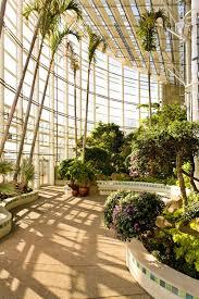 pittsburgh botanic garden google search places pinterest