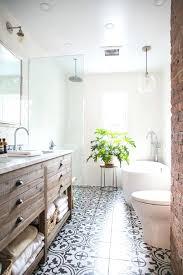 rustic bathroom decorating ideas simple rustic bathroom designs basement bathroom ideas simple