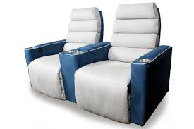 Palliser Theater Seats Dallas Cowboys Fan Chair More Colors Available