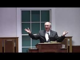 True Light Church Shiloh Truelight Church 2 12 2017 Sunday Sermon Youtube