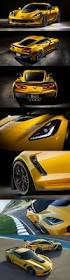 best 25 yellow corvette ideas on pinterest chevrolet corvette