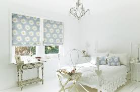 Shabby Chic Kitchen Blinds New Alert U2013 New Roman Blinds Web Blinds