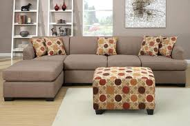 ottoman and matching pillows ottoman and matching pillows floral ottoman matching throw pillows