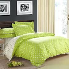 unique lime green duvet cover king 42 in super soft duvet covers