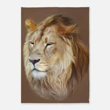 lion rugs lion area rugs indoor outdoor rugs