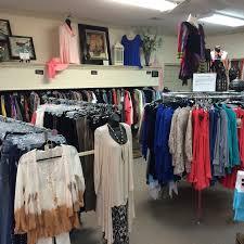 shop online boutiques in parsons u2014 shoptiques
