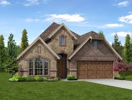 new construction homes and floor plans in heath tx newhomesource