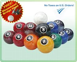 vigma pearl pool balls for sale pearl billiards
