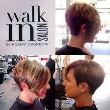 asymetrical ans stacked hairstyles 35 very short hairstyles for women pretty designs