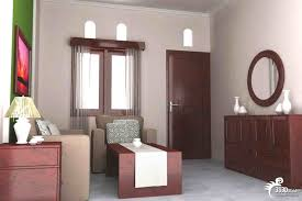 desain rumah minimalis type 21 1 u0026 2 lantai sederhana