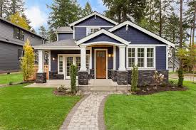 family home plans articles and news family home plans blog how to increase home value