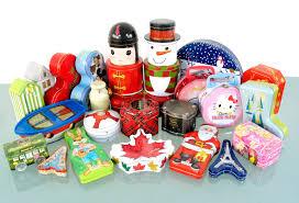 christmas tins china tin box factory wholesale tin box manufacturer hi we are