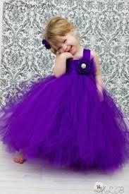 Girls Favourite Flowers - best 25 purple flower pictures ideas on pinterest bubble