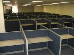 Used Office Furniture Fort Lauderdale by Used Office Furniture Ft Lauderdale