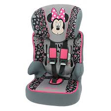 avis siege auto babyauto baby products car seats accessories find mycarsit products