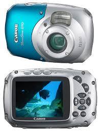 Canon Rugged Camera Digitalcameraroundup Com Canon Powershot D10