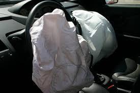 takata recall lexus models takata airbag recall alabama product liability lawyers