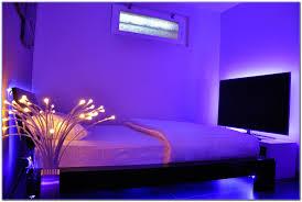 cool led lights for bedroom bedroom home design ideas e5r5qkarkx