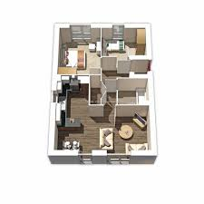 what is floor plan used for superb plans blue cube studios ltd