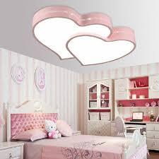 Boys Bedroom Ceiling Lights Child Room Led Ceiling L Boy Bedroom Led Light Modern